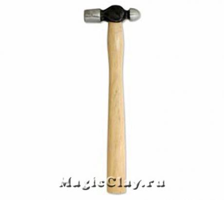 Молоток для чеканки проволоки, стальные головки