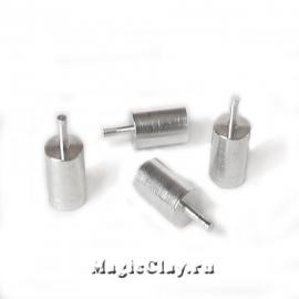 Набор насадок для WigJig 0,6 см, 4 шт
