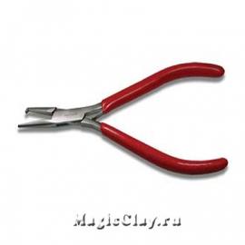 Инструмент BeadSmith для раскрывания двойных колец
