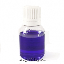 Краситель Эпоксикон-400, цвет Сине-Фиолетовый