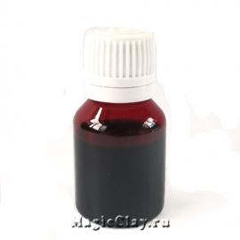 Краситель Эпоксикон-650, цвет Красный