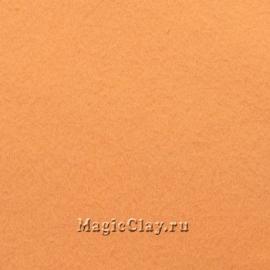 Фетр для рукоделия Rayher 20*30 см, цвет Бежевый