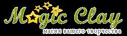 Интернет-магазин MagicClay.ru