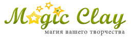MagicClay - интернет-магазин фурнитуры для бижутерии