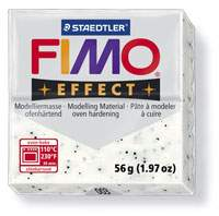 fimo_effect2
