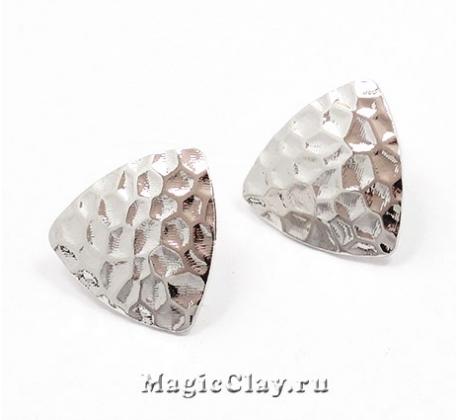 Швензы гвоздики Камень, Real Platinum
