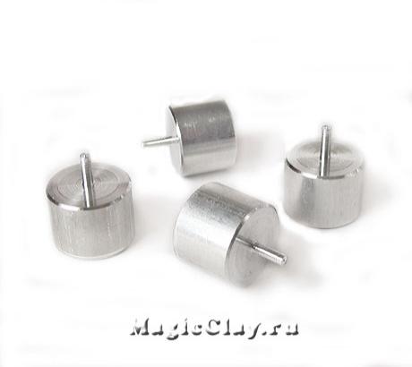 Набор насадок для WigJig 1,3 см, 4 шт