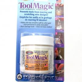 Tool Magic для инструментов, 59 мл