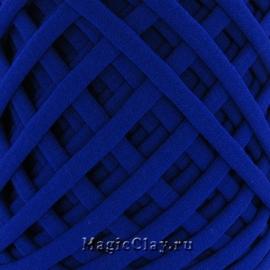 Трикотажная пряжа Biskvit, цвет Майами, 10 метров