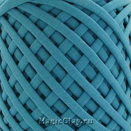 Трикотажная пряжа Biskvit, цвет Лондон, 10 метров