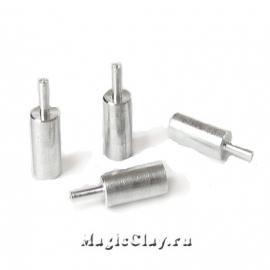 Набор насадок для WigJig 0,5 см, 4 шт