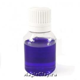 Краситель Эпоксикон-400 ПЭО, Сине-Фиолетовый