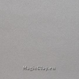Фетр для рукоделия Rayher 20*30 см, цвет Серый